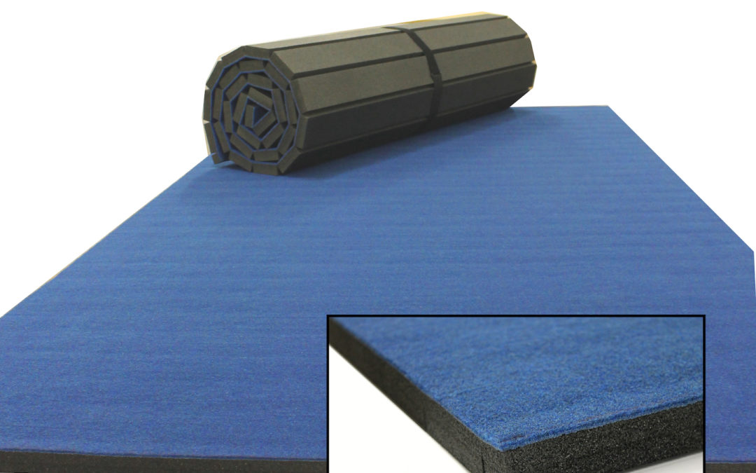 Proper Care and Cleaning of Carpet Bonded Foam